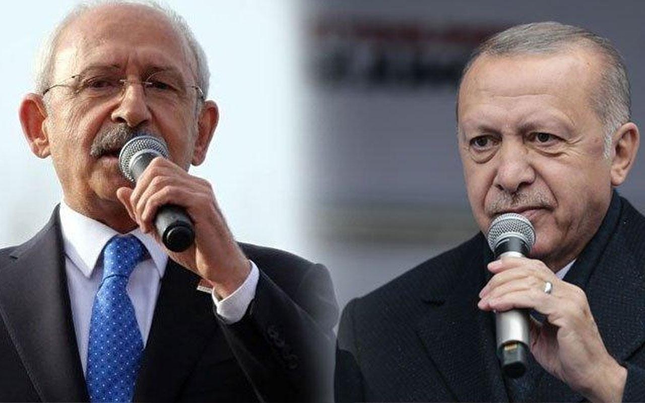'FETÖ'nün siyasi ayağı' tartışmasında tansiyon yükseliyor! Kılıçdaroğlu da harekete geçti