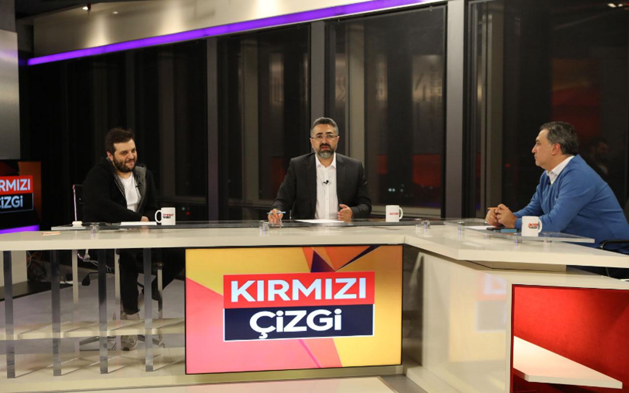 Fenerbahçe ve Beşiktaş'ın şampiyonluk şansı bitti mi?
