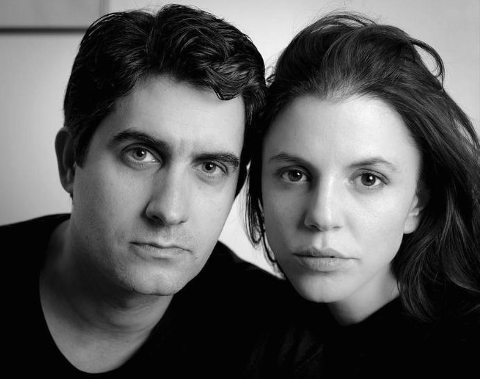 Gezi Parkı davası! Memet Ali Alabora'nın eşi Pınar Öğün'den çarpıcı  paylaşım - Internet Haber
