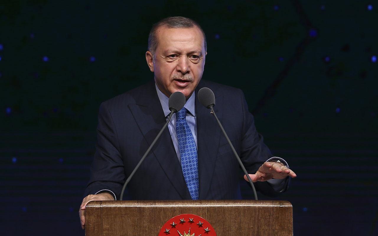 İstanbul Sözleşmesiyle ilgili çarpıcı kulis Erdoğan milletvekillerine söyledi