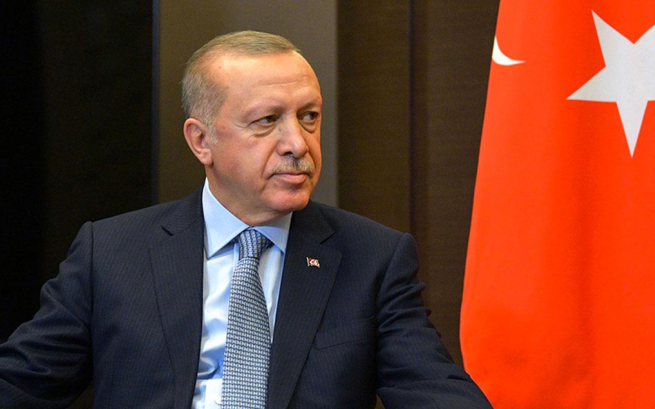 EYT'liler için yeni bir sistem mi geliyor? Cumhurbaşkanı Erdoğan'a önerildi