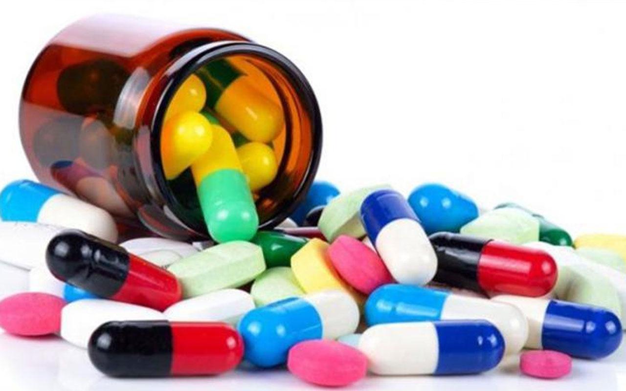 Tüm ilaçlara yüzde 12.10 zam ile ilgili görsel sonucu