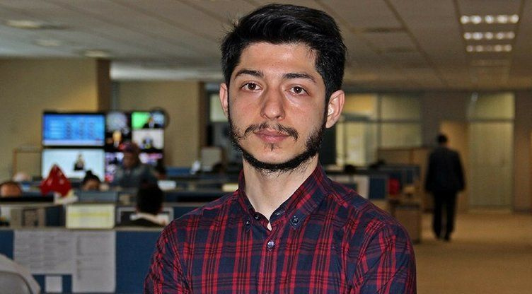 Tosuncuk Mehmet Aydın'ın adresi bulundu bakın şu an neredeymiş