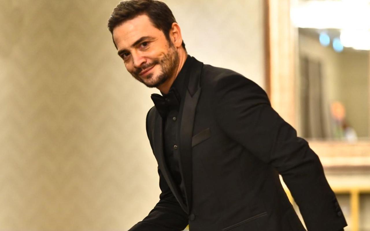 Oyuncu Ahmet Kural alkollü trafik kazası yaptı ehliyetine konuldu