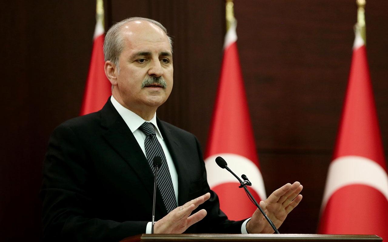 Gezi'deki amaç Erdoğan'ı yönetimden indirmekti