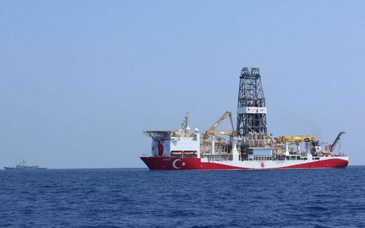 Akdeniz Asamblesi'nden skandal karar Türkiye -Libya anlaşması kınandı