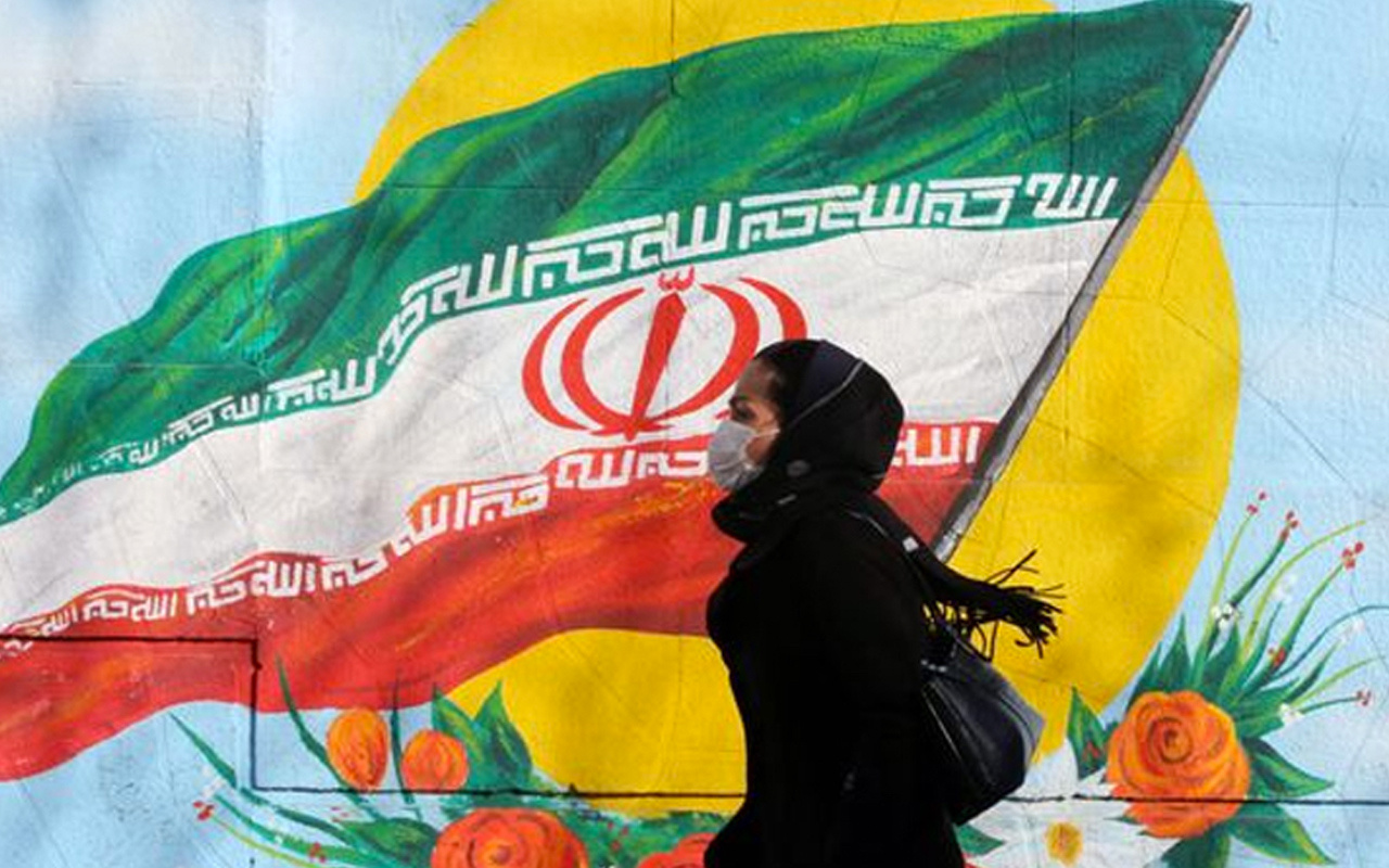 İran, koronavirüsün yayılmasını engellemek için 70 bin tutukluyu serbest bırakıyor
