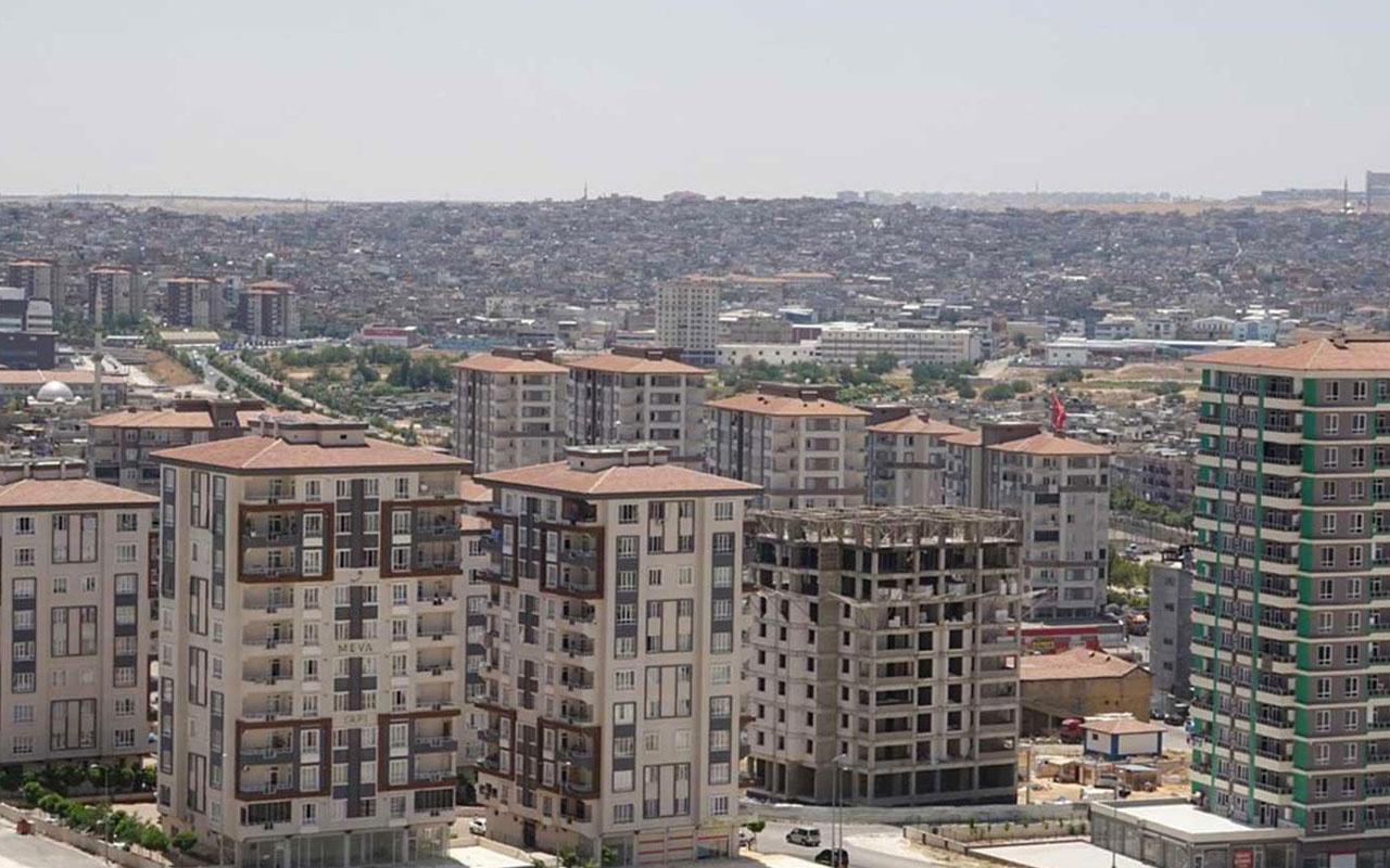 Yapı sahipleri dikkat! Bunu yapan yandı: 72 bin lira ceza kesildi