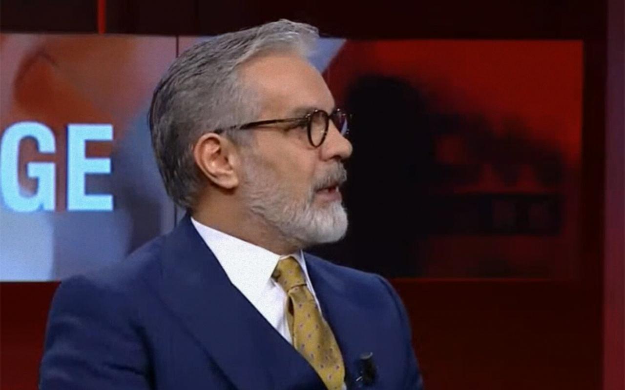 HDP'den neden 'CHP'nin cesarete ihtiyacı var' açıklaması geldi?
