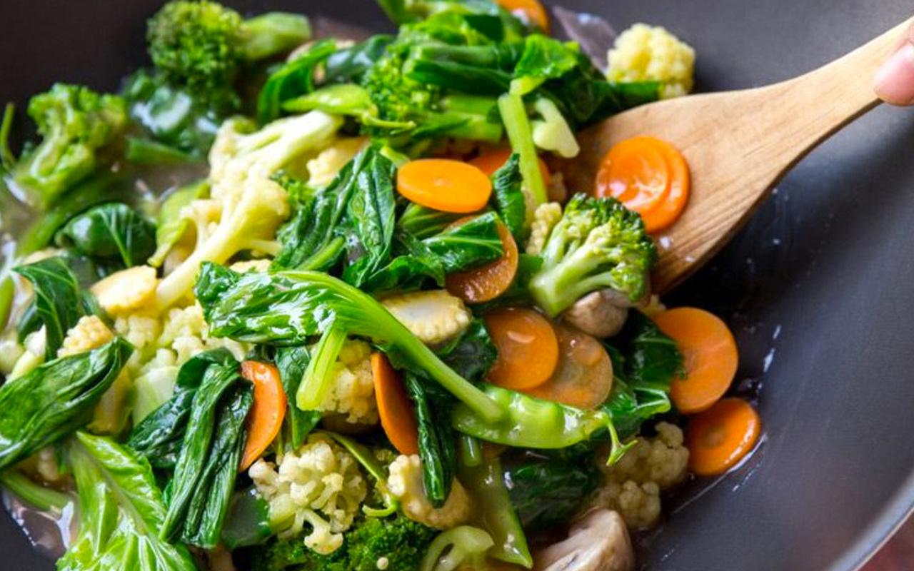 Bu yemekleri ısıtıp yemeyin gıda zehirlenmesine sebep oluyor