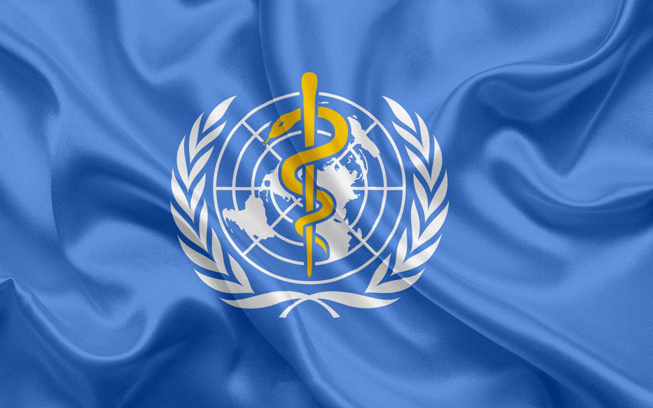 Dünya Sağlık Örgütü'nden herkesi korkutacak koronavirüs uyarısı!