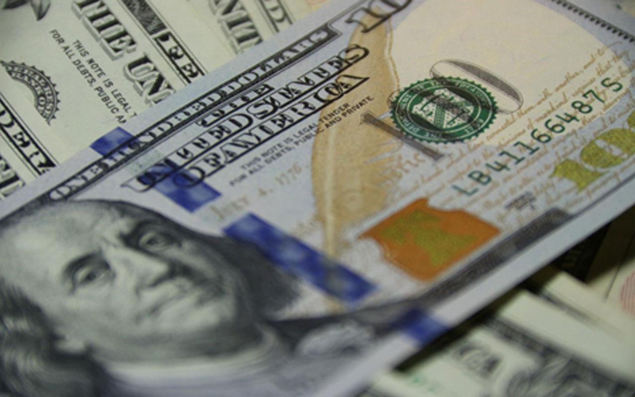 Dolar ve euro güne yükselişle başladı! Daha da yükselecek mi?