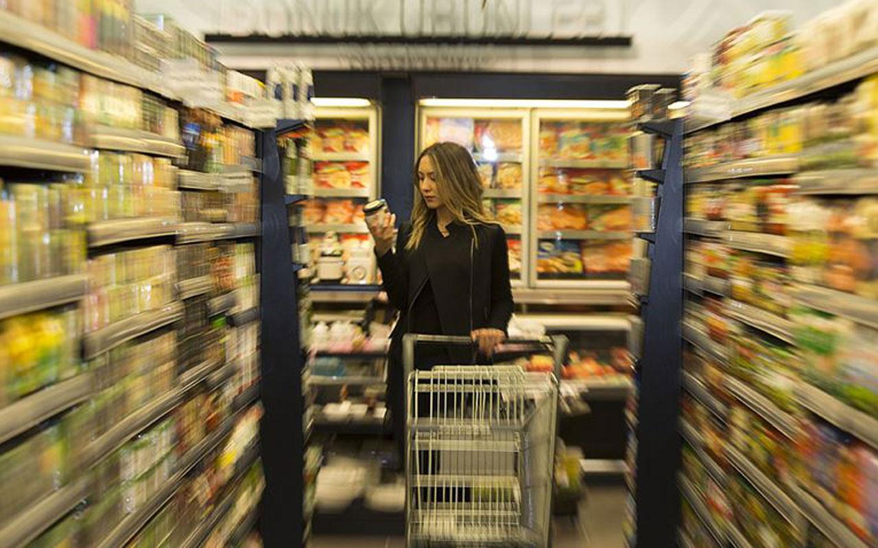 Market çalışma saatlerine ayar marketler kaçta açılacak?