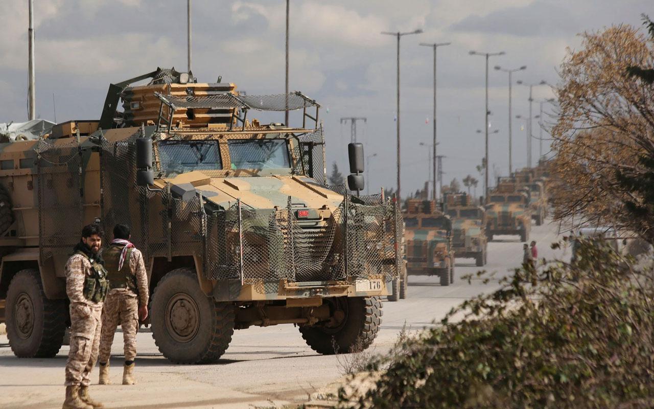 İdlib'de 33 asker nasıl şehit oldu Murat Yetkin kahreden detayları yazdı