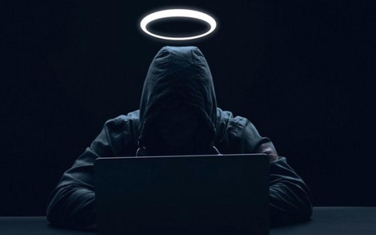 Türk hackerlardan Rusya'ya mesaj: Her Türk asker doğar