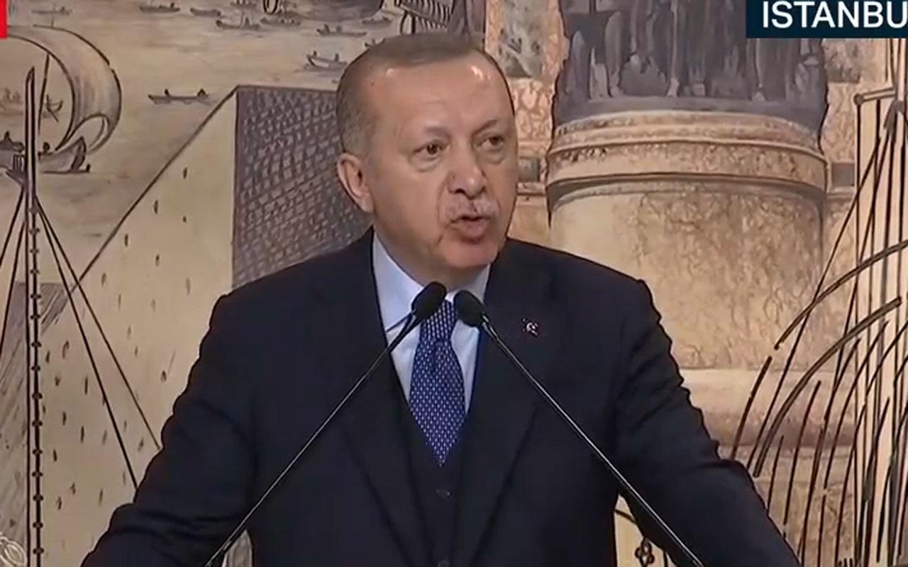 Cumhurbaşkanı Erdoğan Putin'e telefonda söyledi rejimle baş başa bırakın biz gereğini yaparız