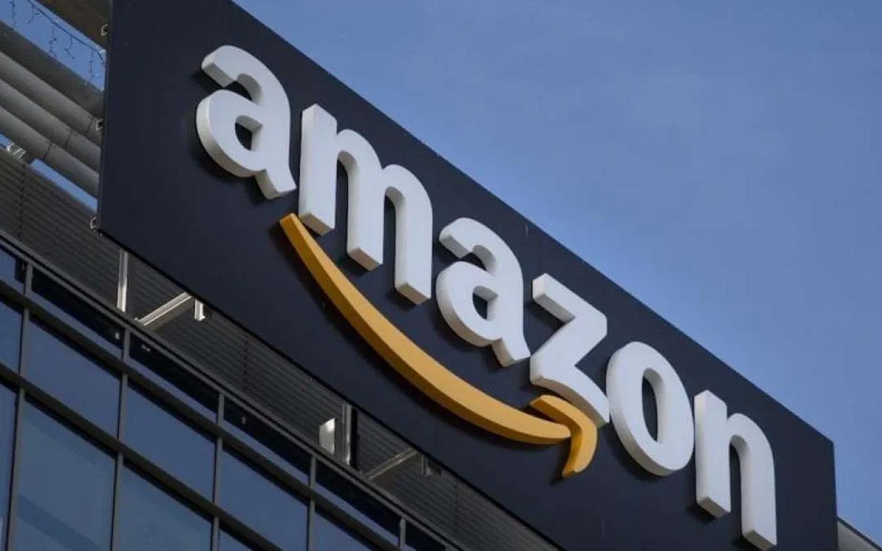 Corona virüsü sebebiyle Amazon bir milyon ürünü kaldırdı
