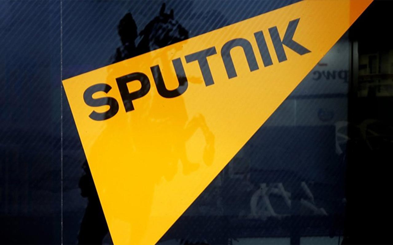 Sputnik Genel Yayın Yönetmeni Mahir Boztepe de gözaltına alındı