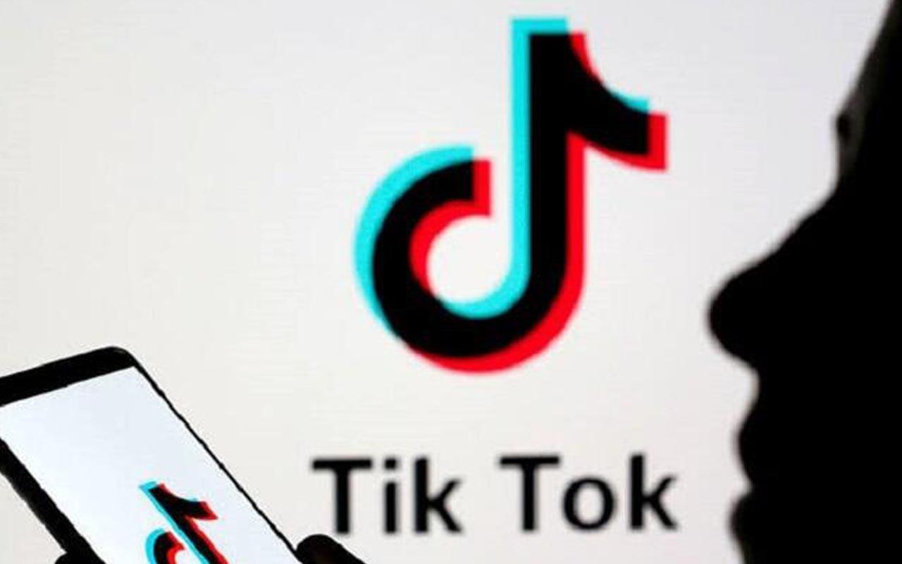 ABD merkezli haber sitesi Reddit'in CEO'suna göre TikTok bir casus uygulama