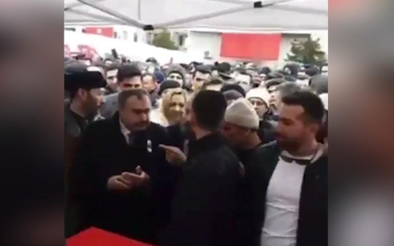 Veysel Eroğlu için şehidin cenaze namazı iki kez kılındı iddiası