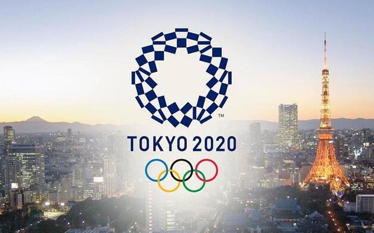 Tokyo Olimpiyat Oyunları'nda Corona virüs bilmecesi!