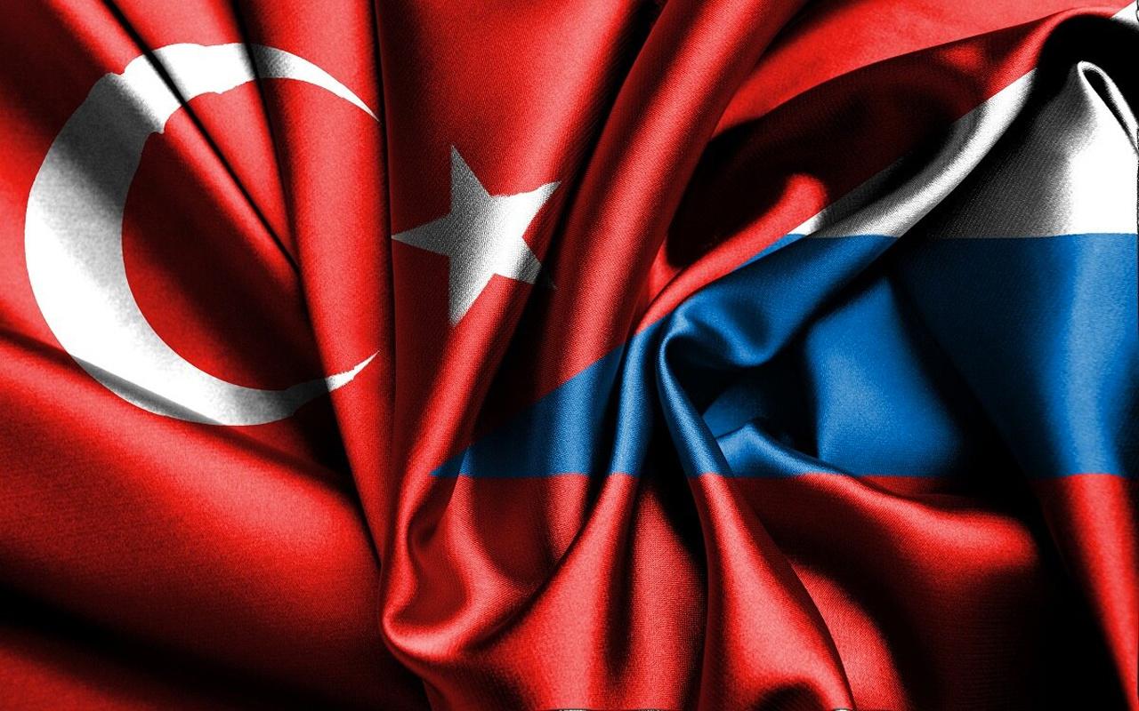 Rusya'nın Türkiye uçuşlarına sınır getirmesi tepkiye neden oldu