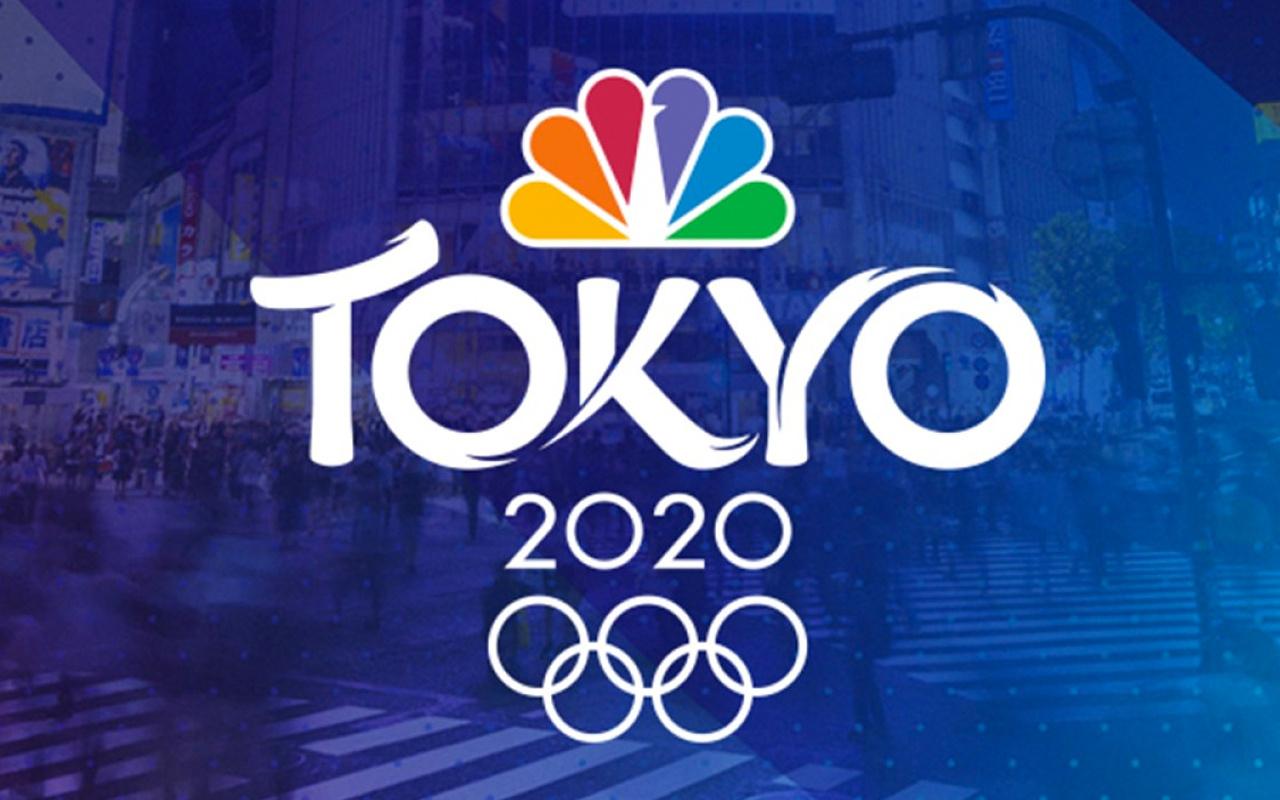 Japonya'dan 2020 Tokyo Olimpiyatları açıklaması
