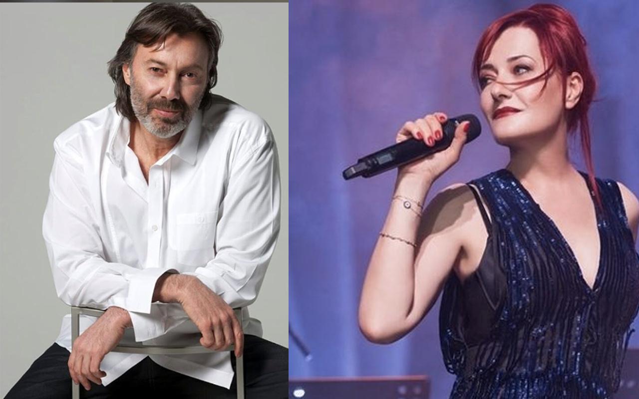 Hakan Karahan kaç yaşında Candan Erçetin'in 25 yıllık sevgilisi kimdir?