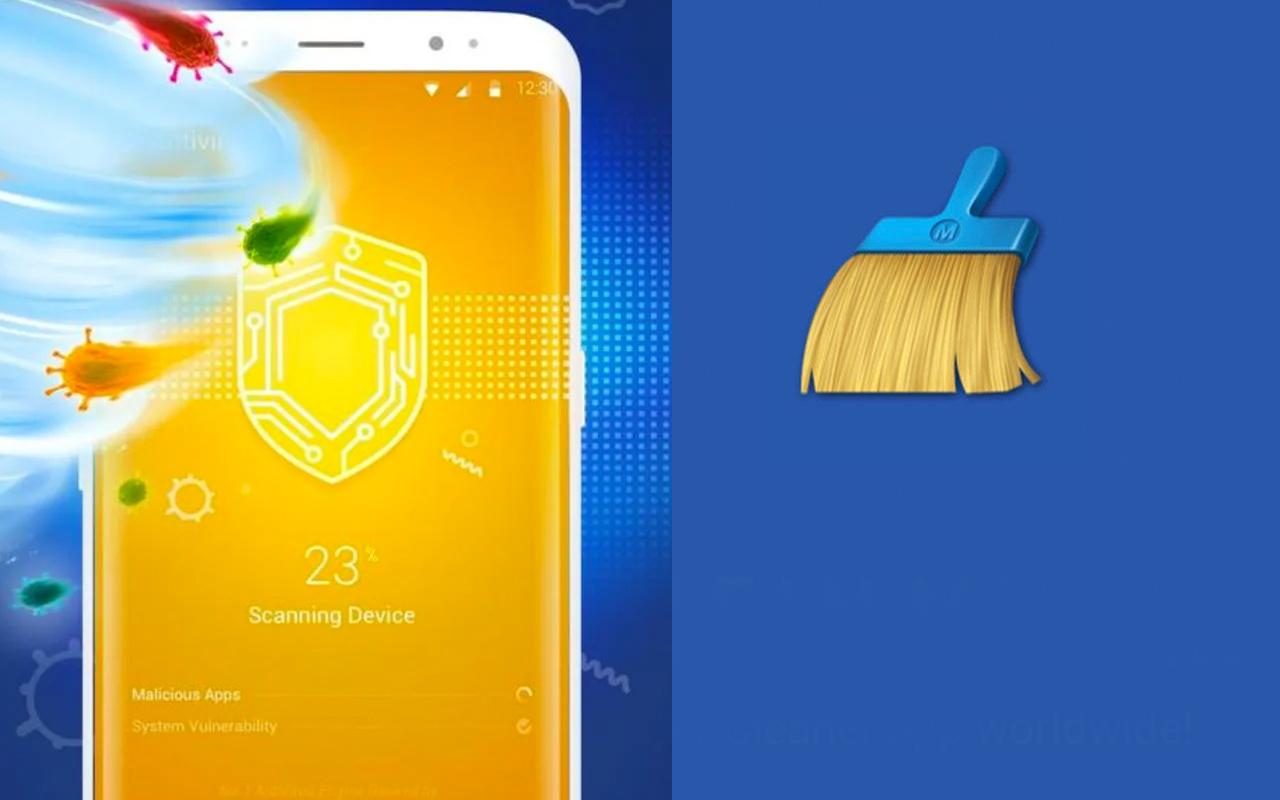 Cep telefonunuzda bu uygulama varsa hemen silin ifşa ediyor