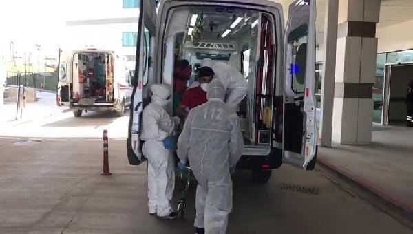 2 ilden koronavirüs haberi geldi Türkiye alarmda! Umreyle ilgili yeni karar