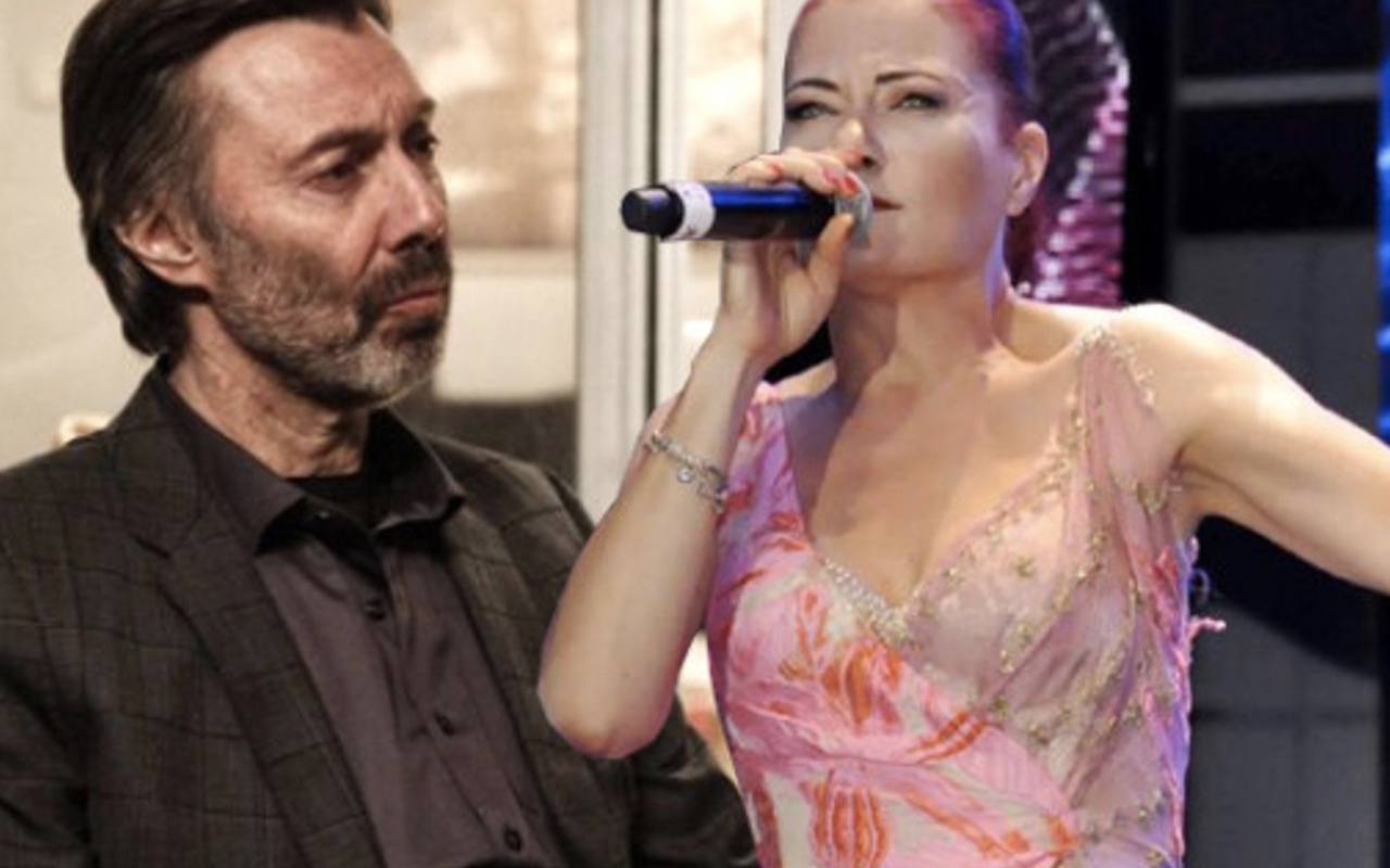 Candan Erçetin sevgilisi Hakan Karahan ile yaş farkı kaç?
