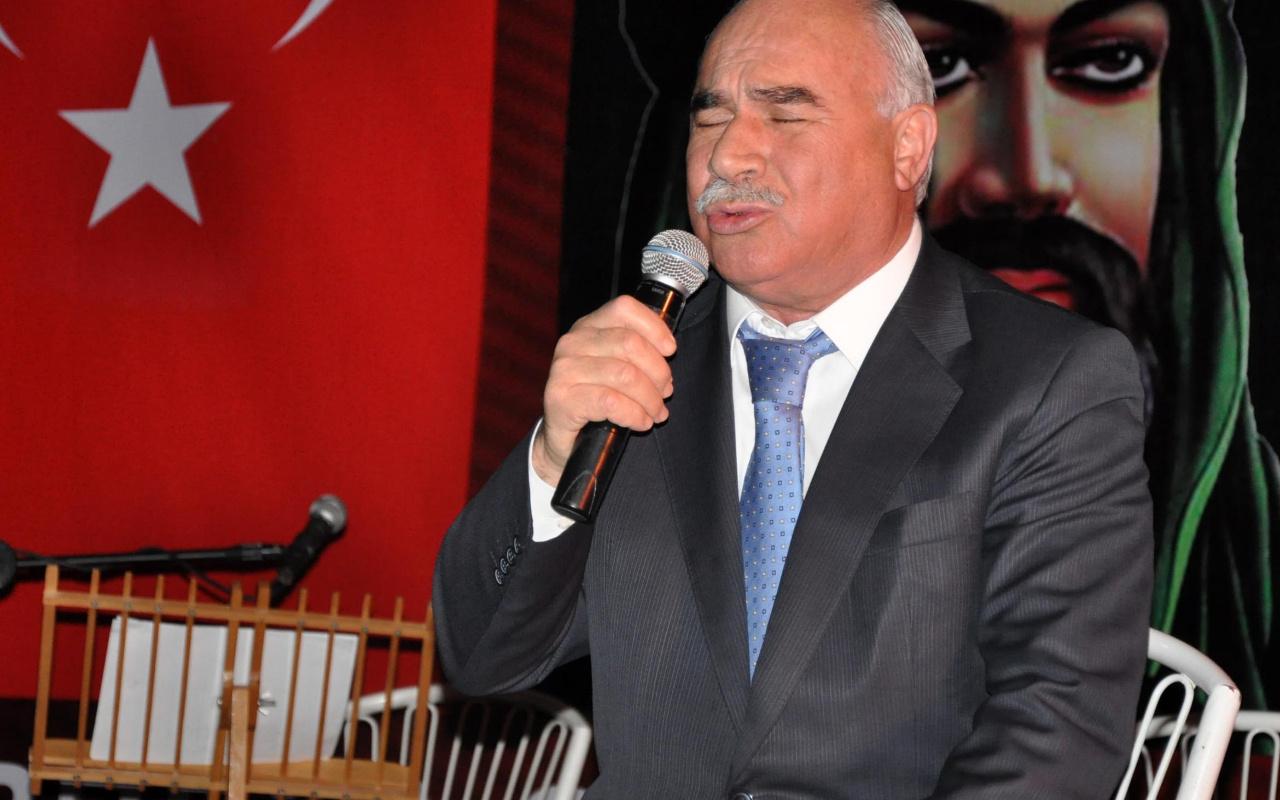 İsmail Coşar ve eşinin cenazesi bugün kaldırılıyor! Kazada ölmüştü