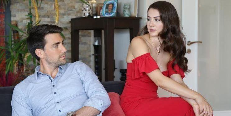 Kanal D'de Zalim İstanbul'dan sonra o dizi de final yapıyor seyirci isyan etti