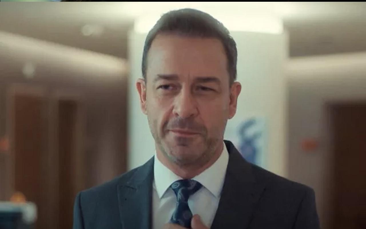 Murat Aygen kaç yaşında Mucize Doktor Tanju kimdir?