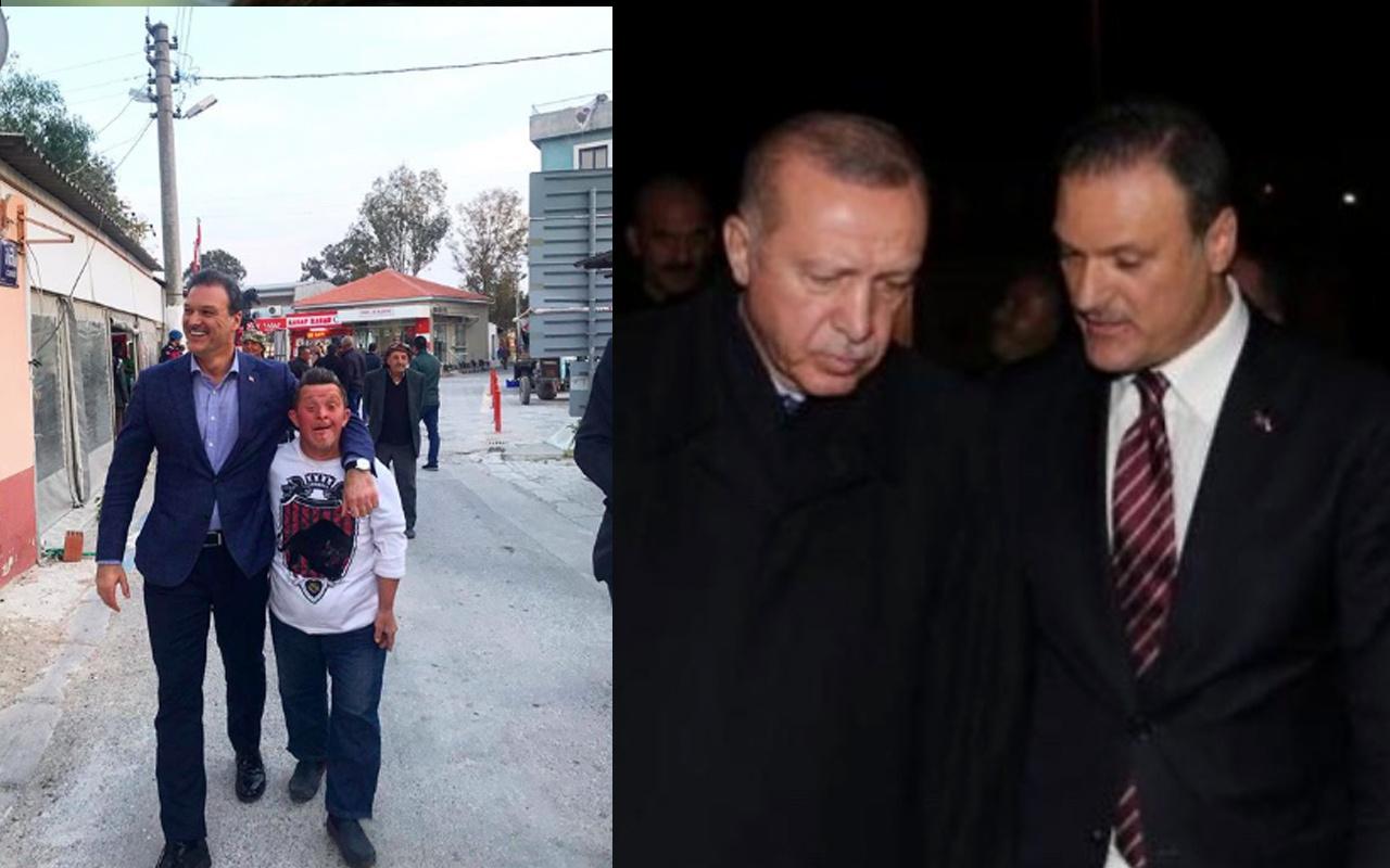Cansel Özzengin kimdir kaç yaşında yeni hali nasıl?
