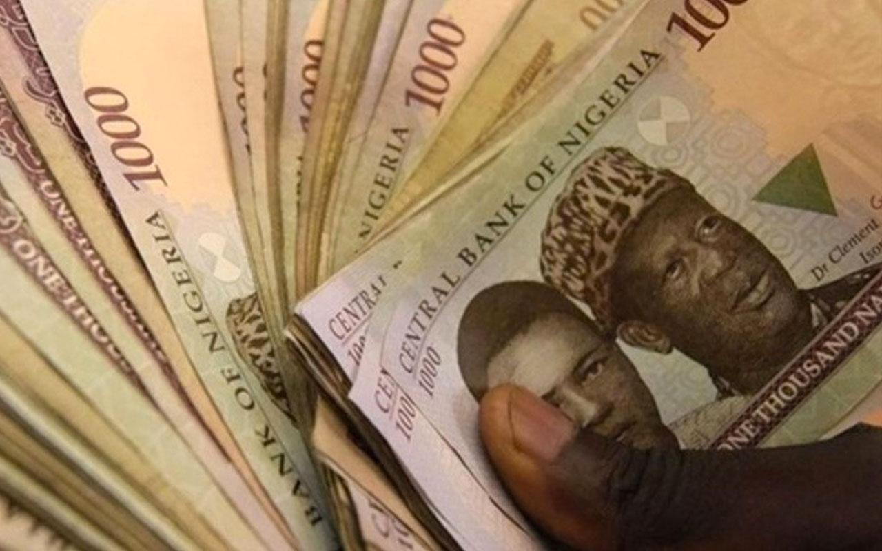 Nijerya bu haberle çalkalanıyor: 70 bin hayalet işçi tespit edildi