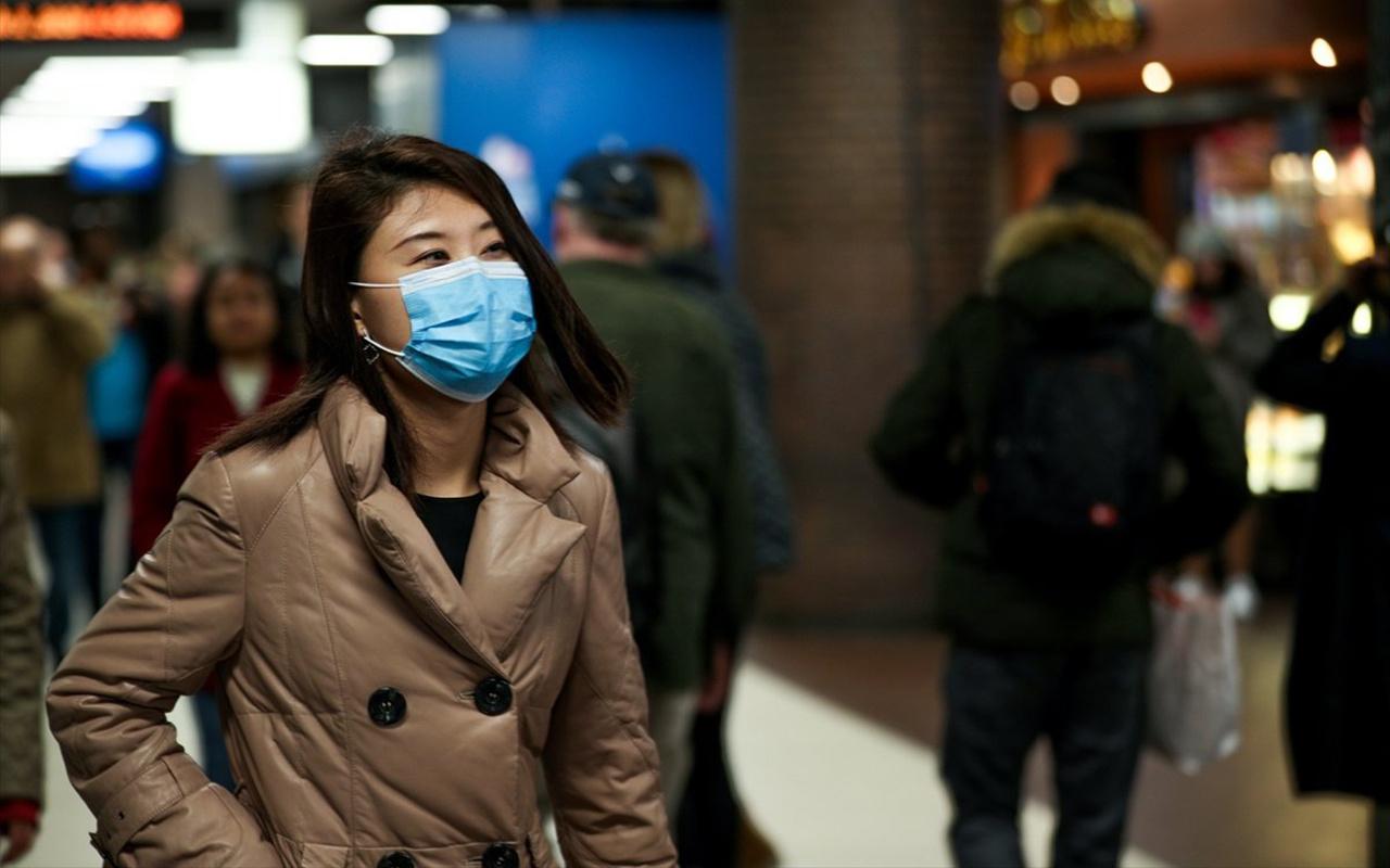 Sahte koronavirüs paylaşımı yapanlar adli mercilere bildirilecek