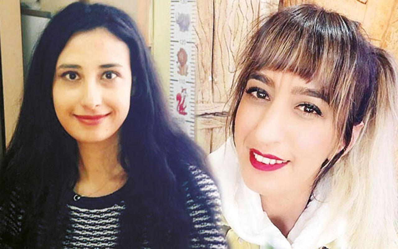 Şanlıurfa'da öğretmenlerin gezisi kazayla bitti: 2 ölü