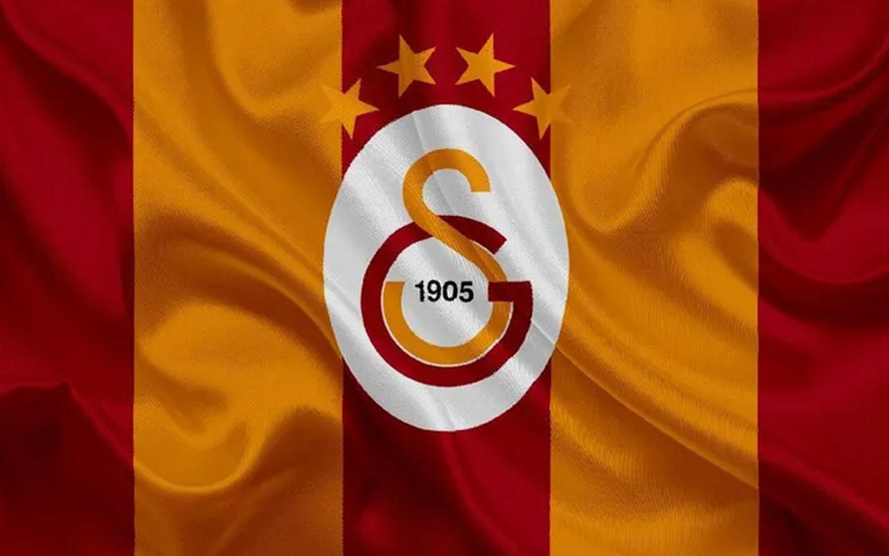 Galatasaray spor kulübü yönetimi Beyaz TV'ye suç duyurusunda bulundu