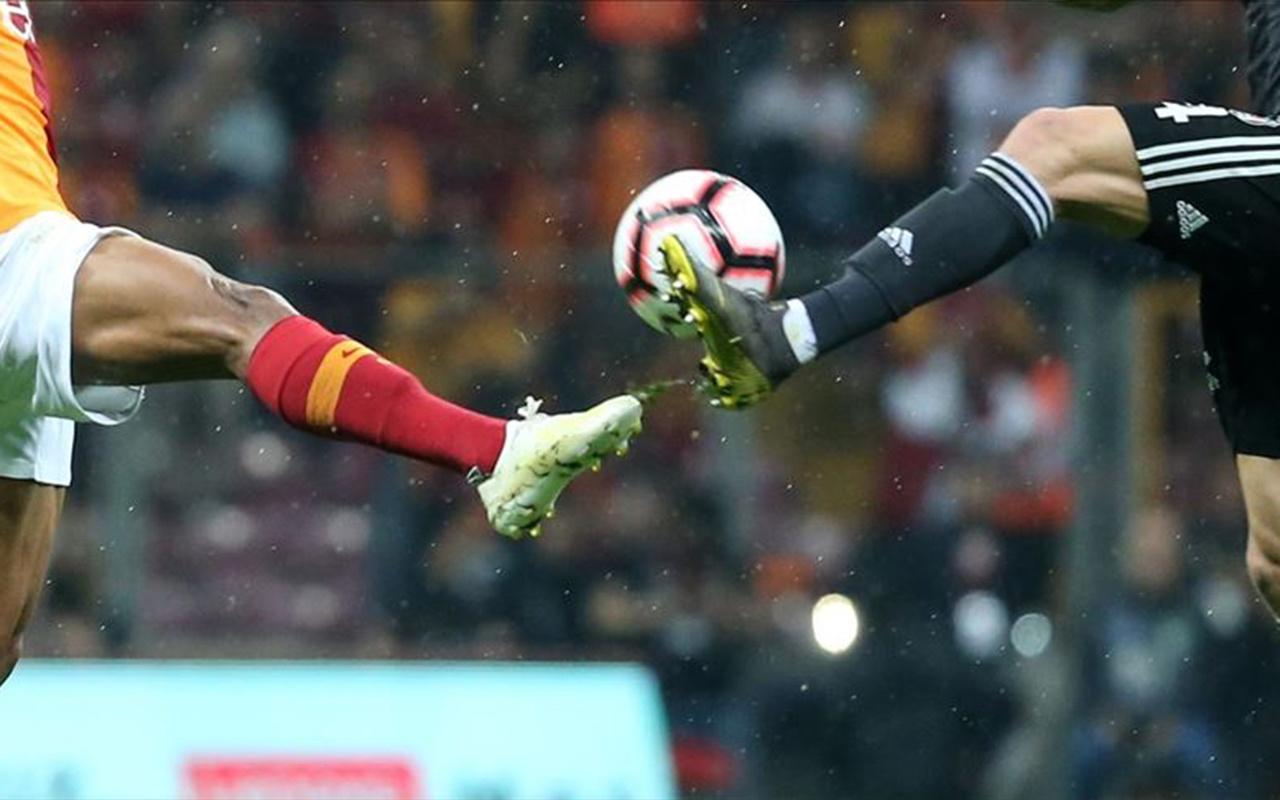 Galatasaray-Beşiktaş maçı şifresiz mi yayınlanacak? İşte detaylar