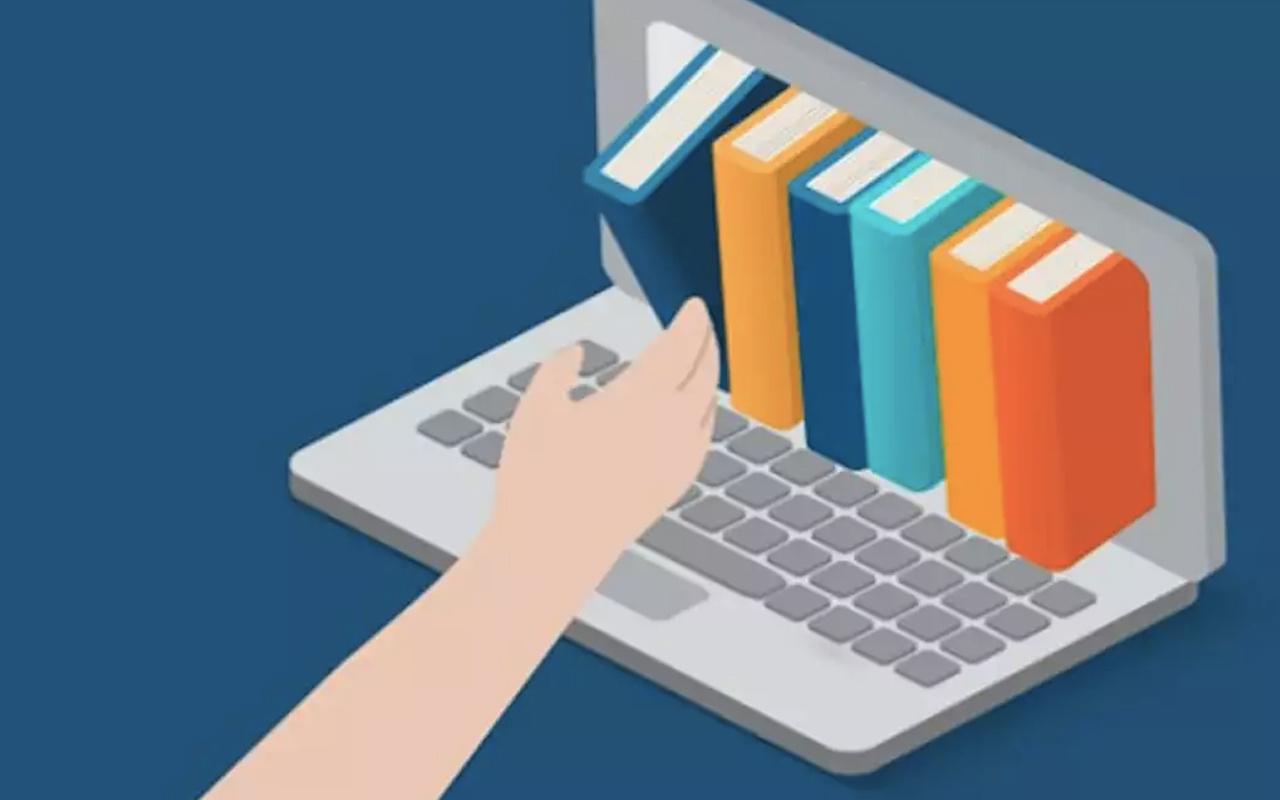 EBA nasıl çalışır EBA şifresi alma ve uzaktan eğitim giriş ekranı