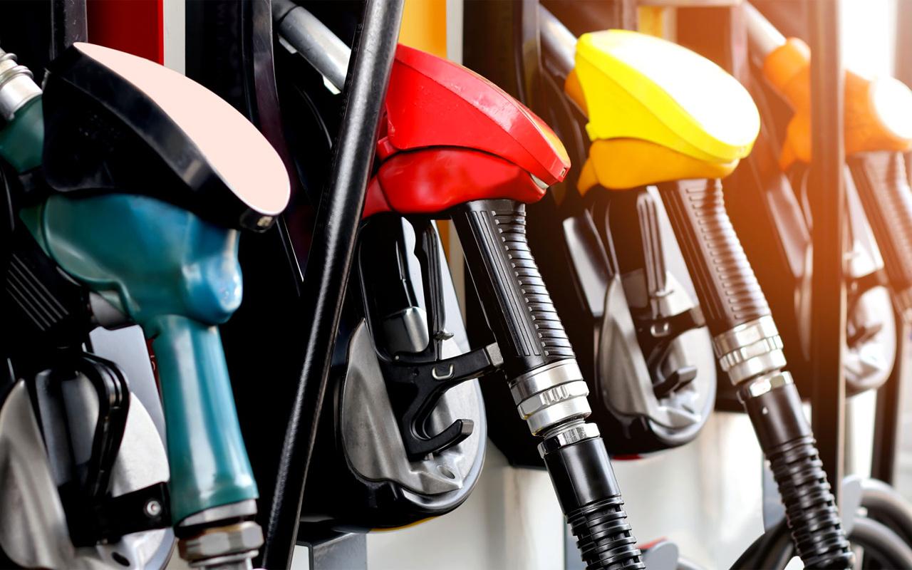 Benzin ve motorine çifte zam geldi! Zam sonrası ne kadar olacak?