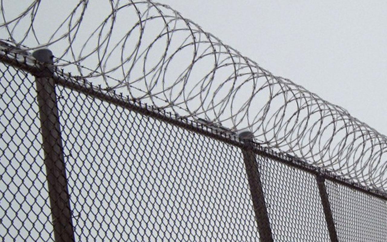 Brezilya'da yaklaşık 1350 mahkum koronavirüs önlemleri nedeniyle firar etti