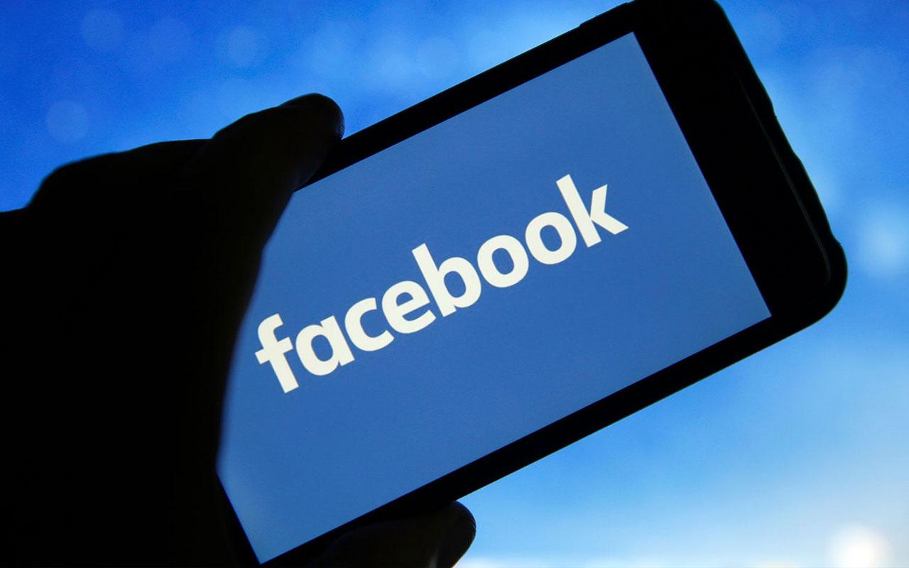 Sosyal medya devi Facebook'ta corona virüs hatası!
