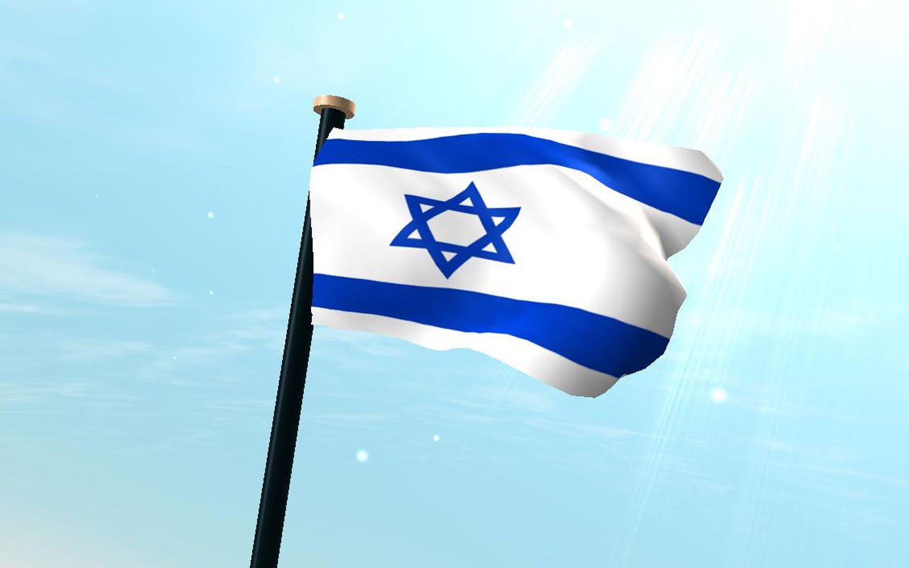 Hamas Bahreyn'in İsrail'e büyükelçi atamasını kınadı