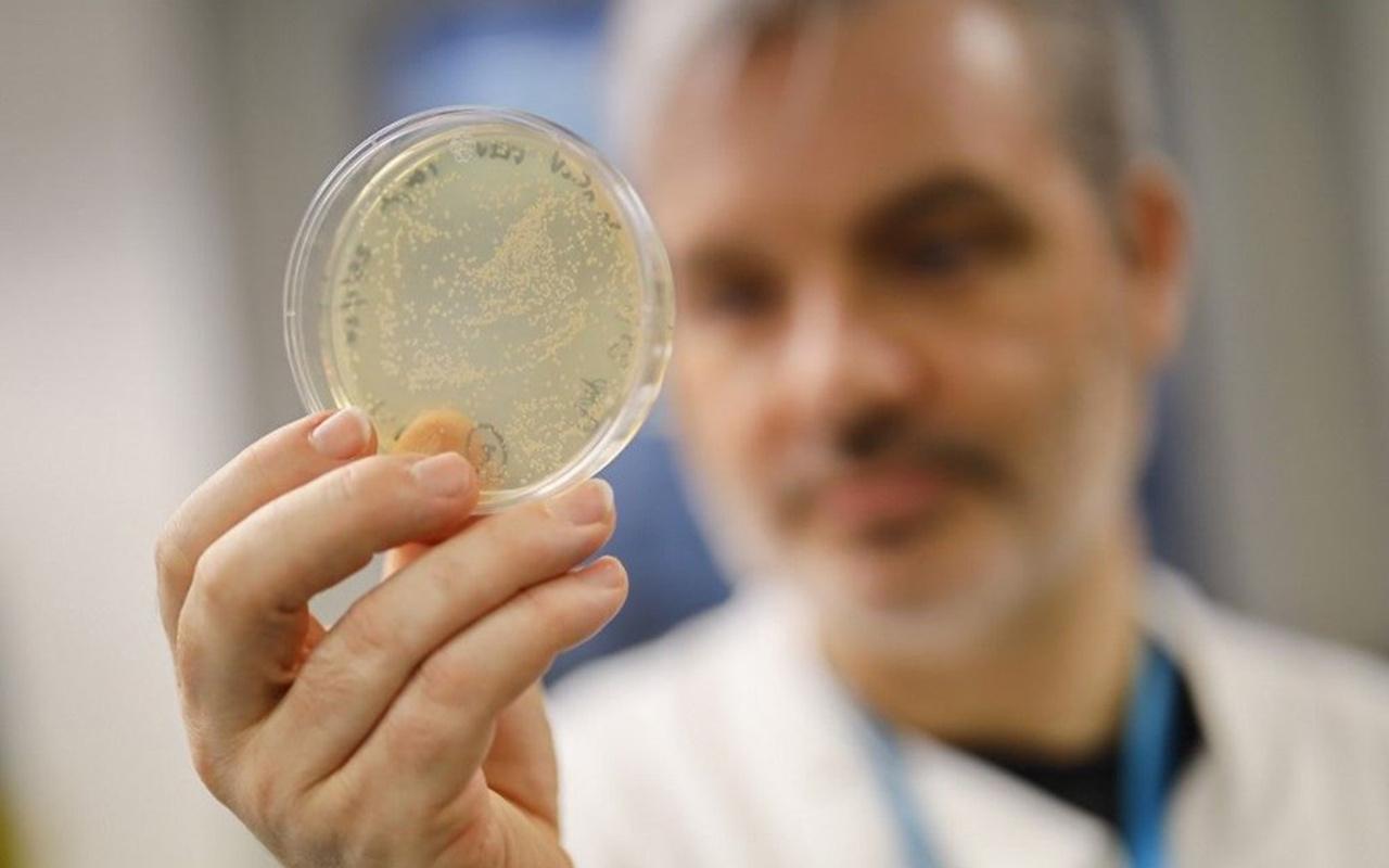 İngiltere'den emekli 65 bin doktor ve hemşireye koronavirüs mektubu