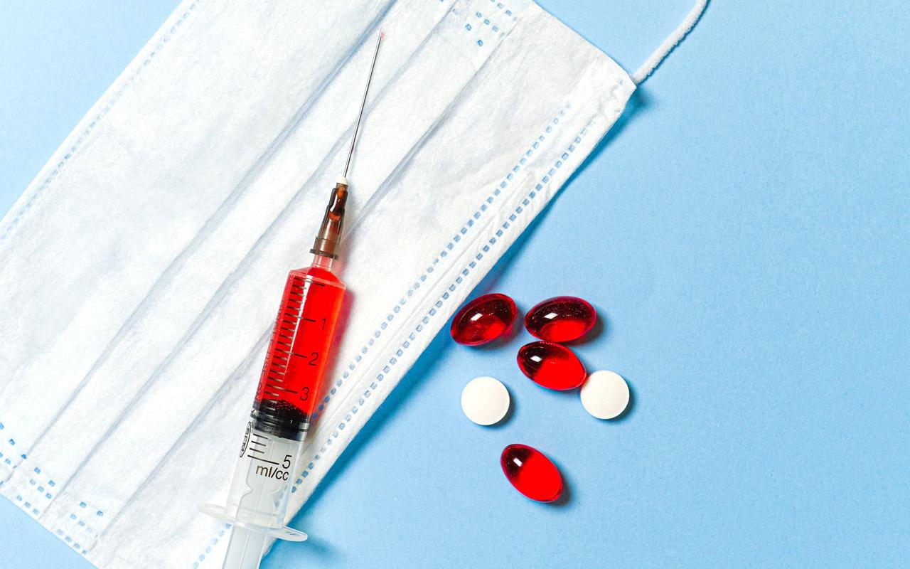 Dünya Sağlık Örgütü koronavirüs Covid-19 aşısının ne zaman çıkacağını açıkladı
