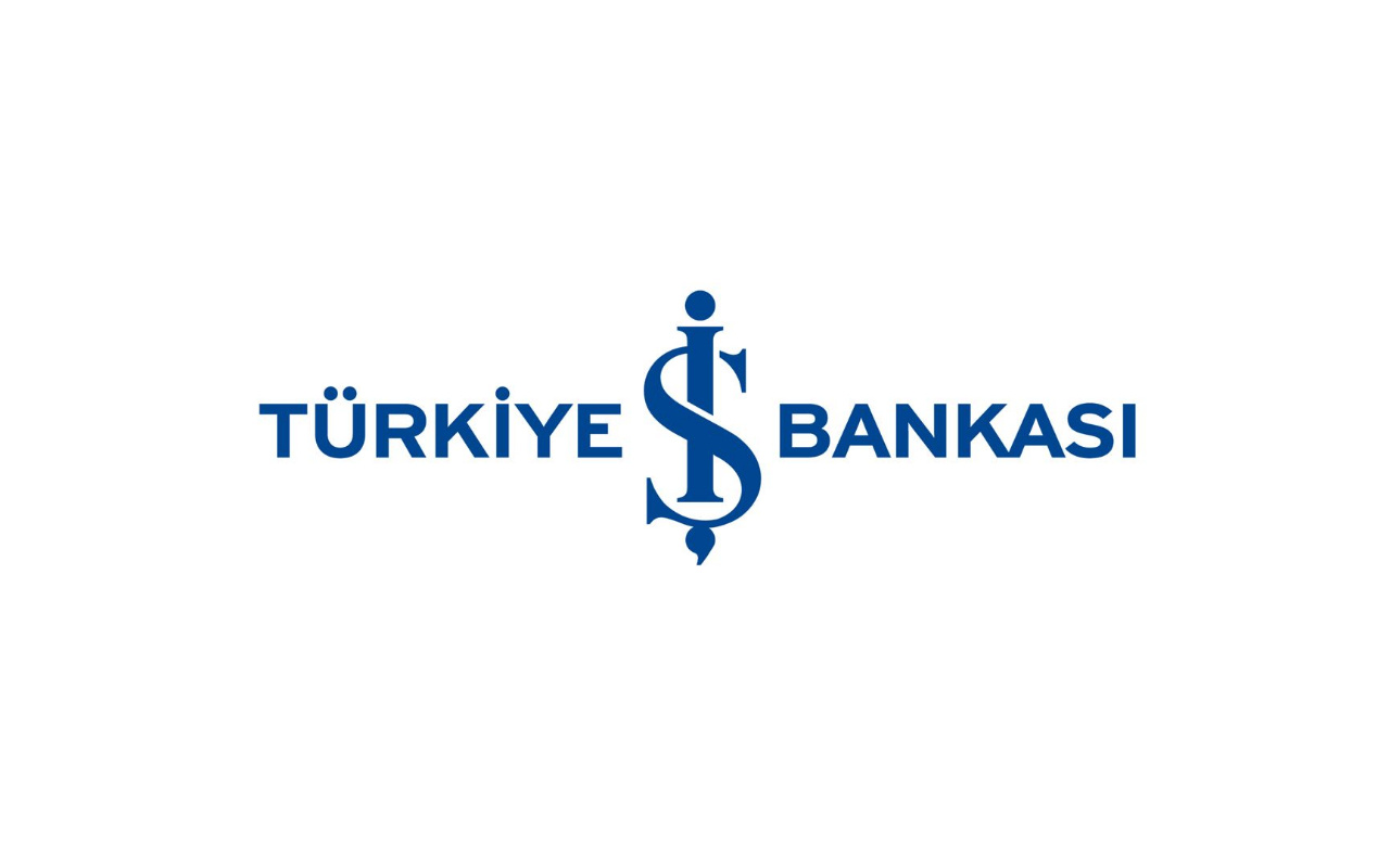 İş Bankası da kredi destek paketini duyurdu! Özel bankalardan ilk adım
