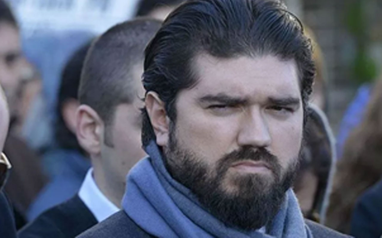 Rasim Ozan Kütahyalı'ya İlker Başbuğ'a hakaretten ceza