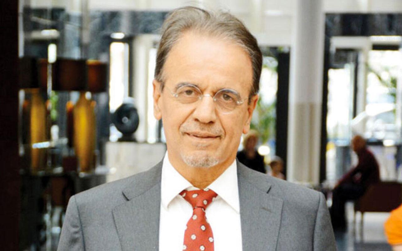 Prof. Dr. Mehmet Ceyhan tek tek açıkladı ayakkabı ve para